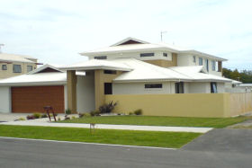 Paradise Place B  B - Accommodation Coffs Harbour