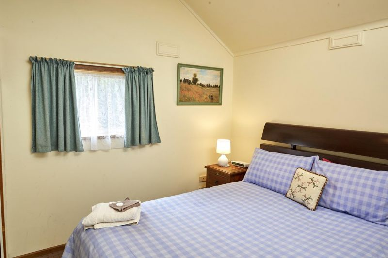 Bristol House Accommodation