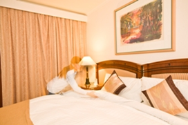 Quality Inn Country Plaza Queanbeyan - Accommodation Coffs Harbour