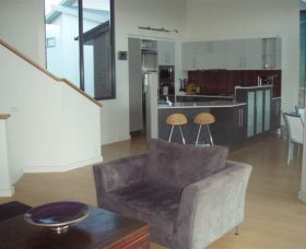 Moorhen Cove - Accommodation Coffs Harbour