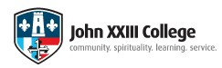 John XXIII College - Accommodation Coffs Harbour