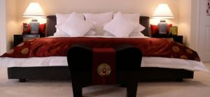 The Sun House Bed and Breakfast - Accommodation Coffs Harbour