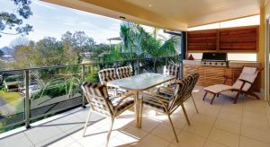 Bellima - Accommodation Coffs Harbour