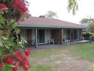 Murray Lodge Holiday Units - Accommodation Coffs Harbour
