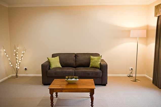 John Foord Guest House - Accommodation Coffs Harbour