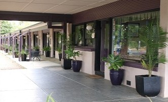 Gundagai Motel - Accommodation Coffs Harbour