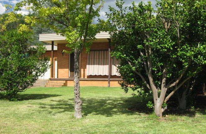 27 Nandi - Accommodation Coffs Harbour