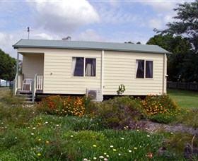 Mountain View Caravan Park - Accommodation Coffs Harbour