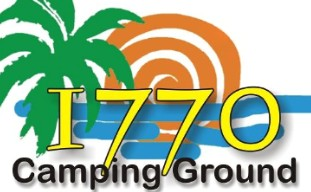 1770 Camping Ground - Accommodation Coffs Harbour