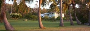 Svendsens Beach Great Keppel Island - Accommodation Coffs Harbour