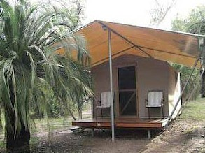 Takarakka Bush Resort - Accommodation Coffs Harbour