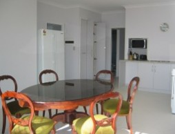 Olas Holiday House - Accommodation Coffs Harbour
