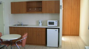 Carriers Arms Hotel Motel - Accommodation Coffs Harbour