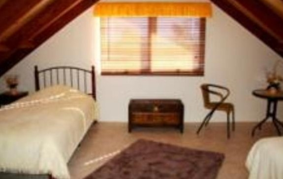 Destiny Boonah Eco Cottages and Donkey Farm - Accommodation Coffs Harbour