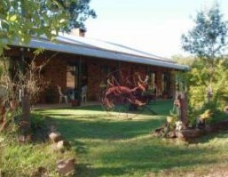 Twilight Grove Farm Bed and Breakfast  - Accommodation Coffs Harbour