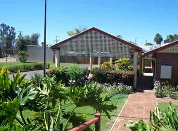 Tambo Mill Motel and Van Park - Accommodation Coffs Harbour