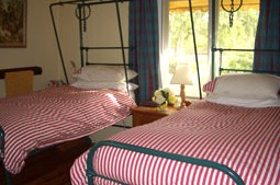 Nelgai Farm Bed and Breakfast - Accommodation Coffs Harbour