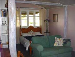Bunnyconnellen Olive Grove and Vineyard - Accommodation Coffs Harbour
