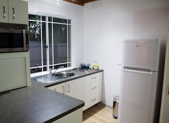 Homewood Cottages - Accommodation Coffs Harbour