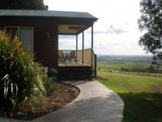 Bethany Cottages - Accommodation Coffs Harbour