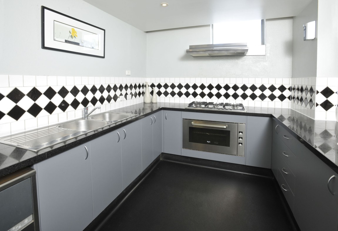 Sleep and Go Hotel, Preston