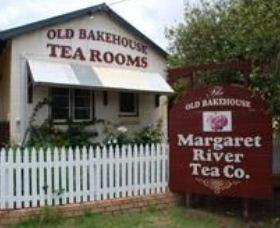 Old Bake House - Accommodation Coffs Harbour