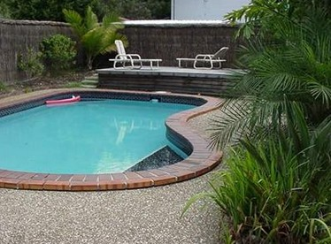 Canungra Motel - Accommodation Coffs Harbour