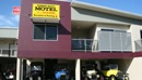 Nambour Heights Motel - Accommodation Coffs Harbour