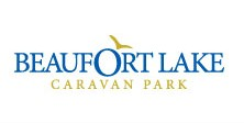 Beaufort Lake Caravan Park - Accommodation Coffs Harbour