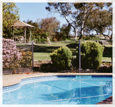 BEECHWORTH HEIGHTS - Accommodation Coffs Harbour