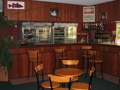 Heritage Resort - Accommodation Coffs Harbour