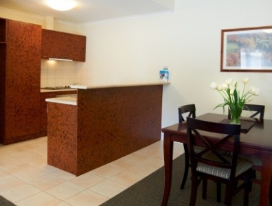 Quest Kew - Accommodation Coffs Harbour