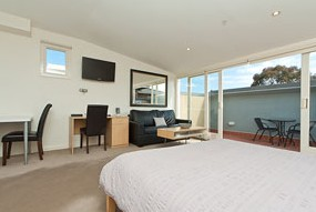 Sixty Two on Grey - Accommodation Coffs Harbour