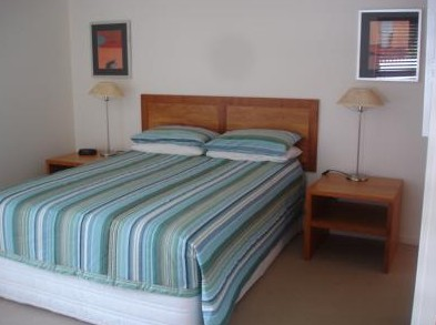 Trieste On Sunshine - Accommodation Coffs Harbour