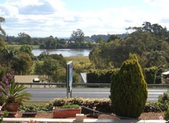 Motel Maclean - Accommodation Coffs Harbour