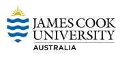 JCU Halls of Residence - Accommodation Coffs Harbour