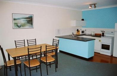 Port Macquarie Seychelles - Accommodation Coffs Harbour