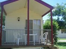 North Gregory Hotel Motel - Accommodation Coffs Harbour