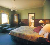 Mount Buffalo Chalet - Accommodation Coffs Harbour