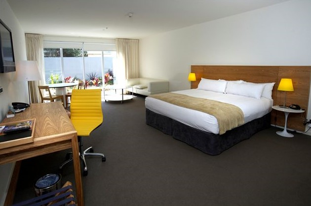Quest Brighton - Accommodation Coffs Harbour