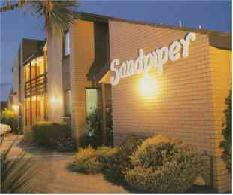 Sandpiper Holiday Apartments - Accommodation Coffs Harbour