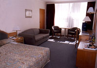Comfort Inn Airport - Accommodation Coffs Harbour