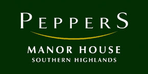 Peppers Manor House - Accommodation Coffs Harbour