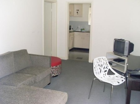Darling Towers Executive Serviced Apartments - Accommodation Coffs Harbour
