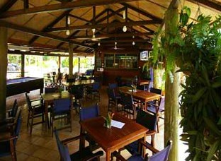 Port Douglas Plantation Resort - Accommodation Coffs Harbour