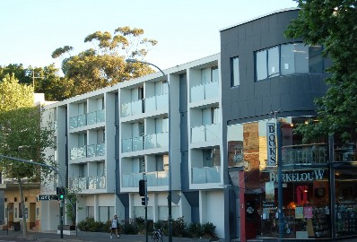 Arts Hotel Sydney - Accommodation Coffs Harbour