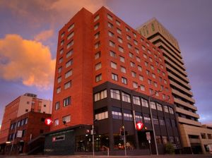 Travelodge Hotel Hobart - Accommodation Coffs Harbour