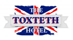 Toxteth Hotel - Accommodation Coffs Harbour
