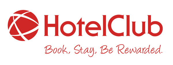 Hotelclub - Accommodation Coffs Harbour