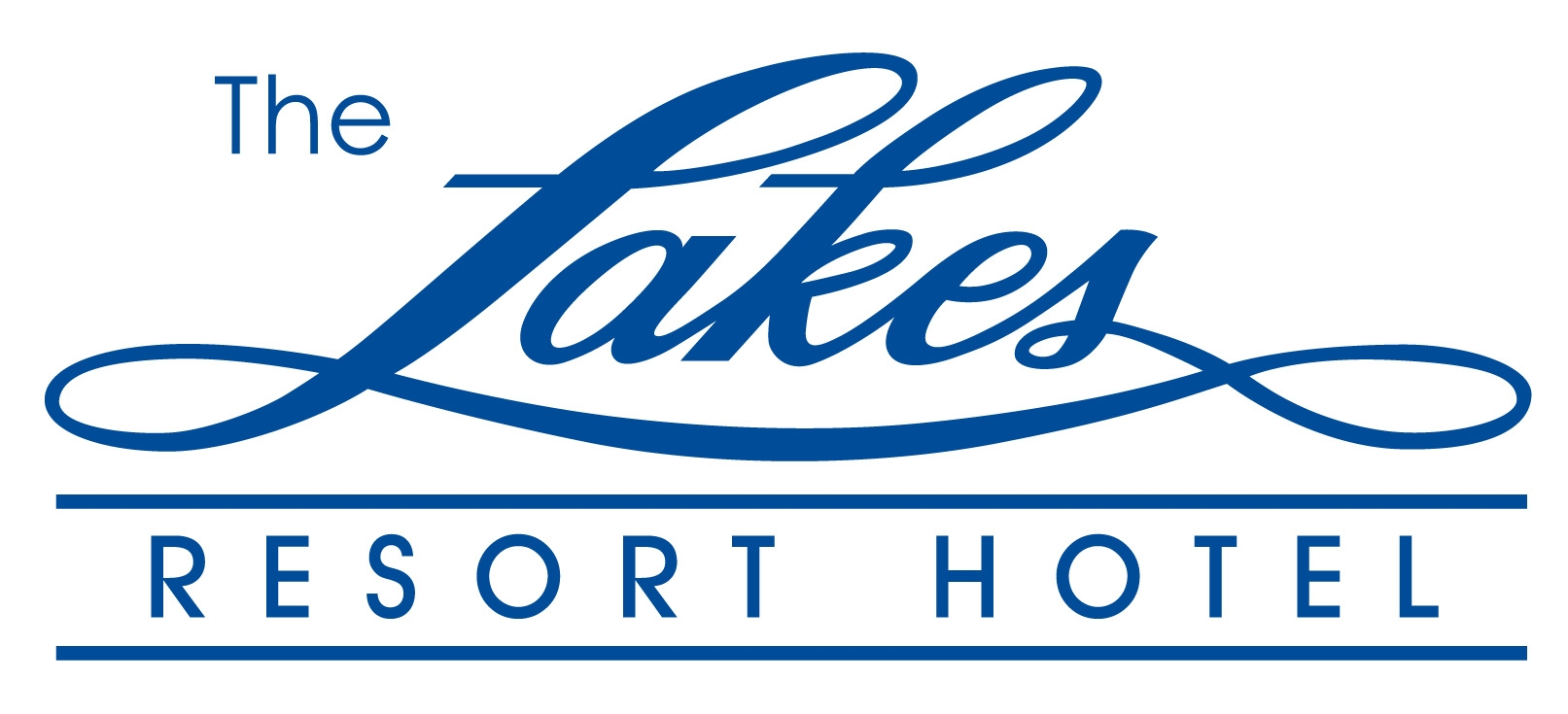 Lakes Resort Hotel - Accommodation Coffs Harbour